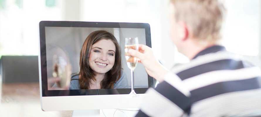Come far funzionare una relazione a distanza